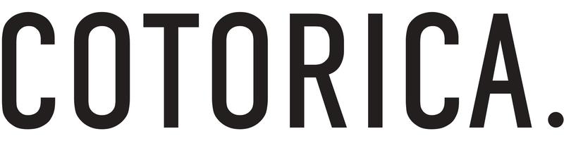 お問い合わせ | COTORICA. ONLINESTORE